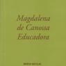 Maddalena  Educadora